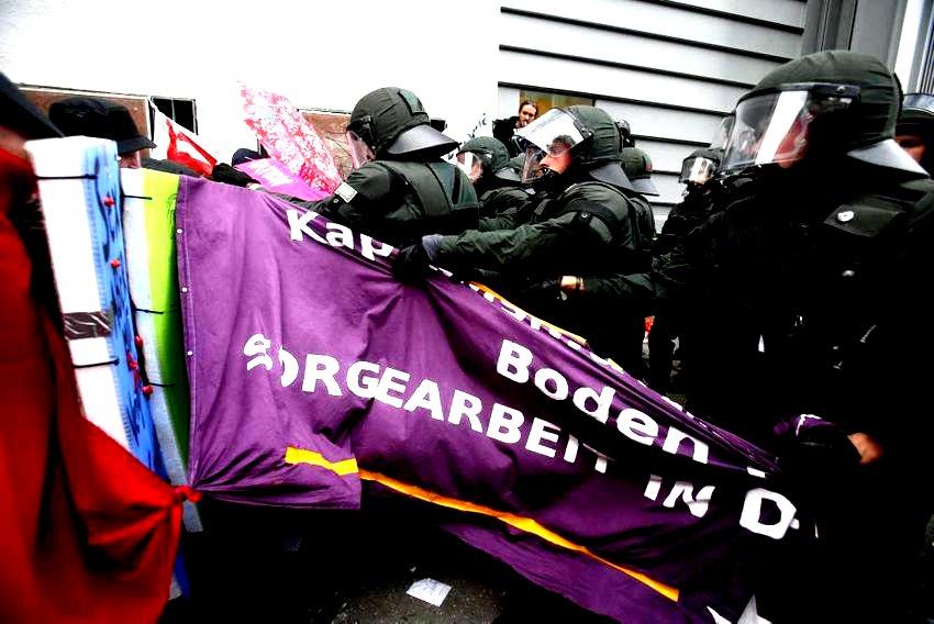 blockupy_repression