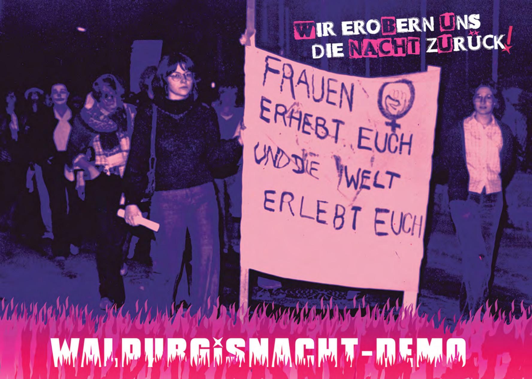 walpurgisnacht_2015-demo_flyer_2seitig_REDUZIERT